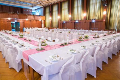Hochzeit Schoiswohl2
